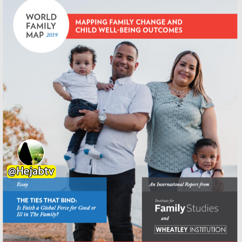دانلود متن کامل گزارش World Family Map  -حرامزادگی-سایت پورن-سایت x