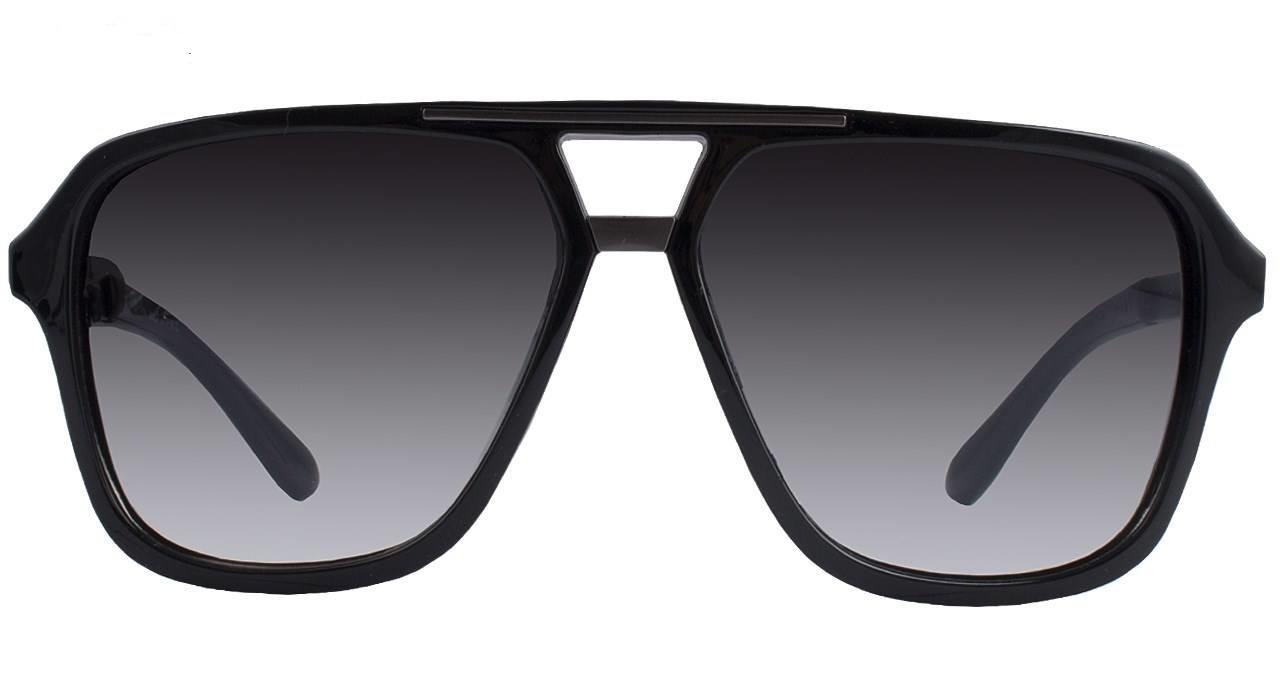 خرید آنلاین عینک آفتابی زنانه طرح ریبن PRC1188