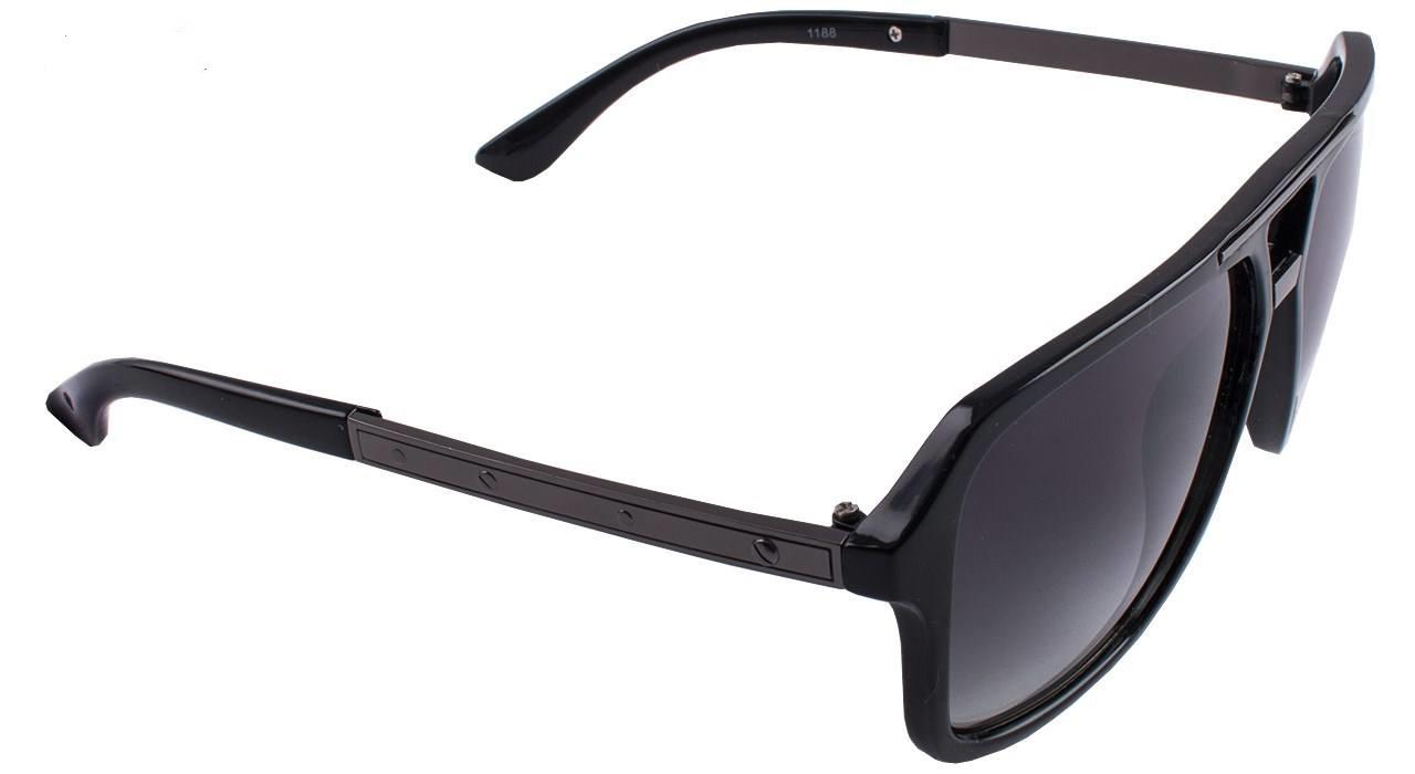 عینک آفتابی زنانه طرح ریبن PRC1188