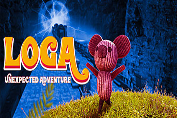 LOGA: Unexpected Adventure