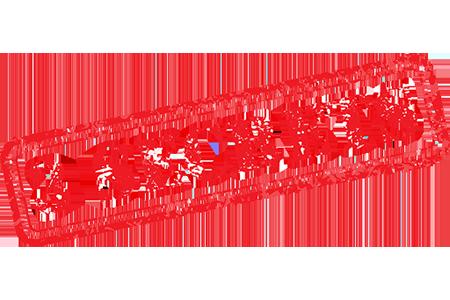 3 راز پنهان در میانگین های متحرک