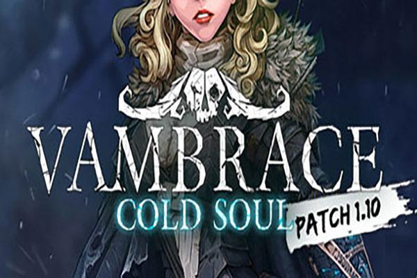 دانلود بازی کامپیوتر Vambrace: Cold Soul