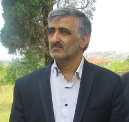 آستارا دومین تولید کننده عسل در استان گیلان است