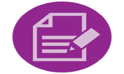 دانلود دیکشنری تخصصی آلودگی مواد زائد جامد و پسماند
