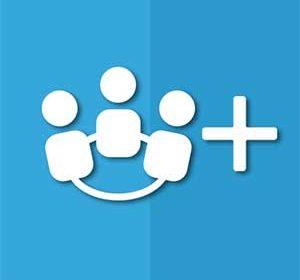دانلود رایگان مجموعه ای از سورس کدهای ربات های تلگرام به زبان php