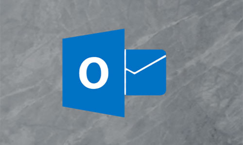 How to Export an Outlook Calendar as a CSV File