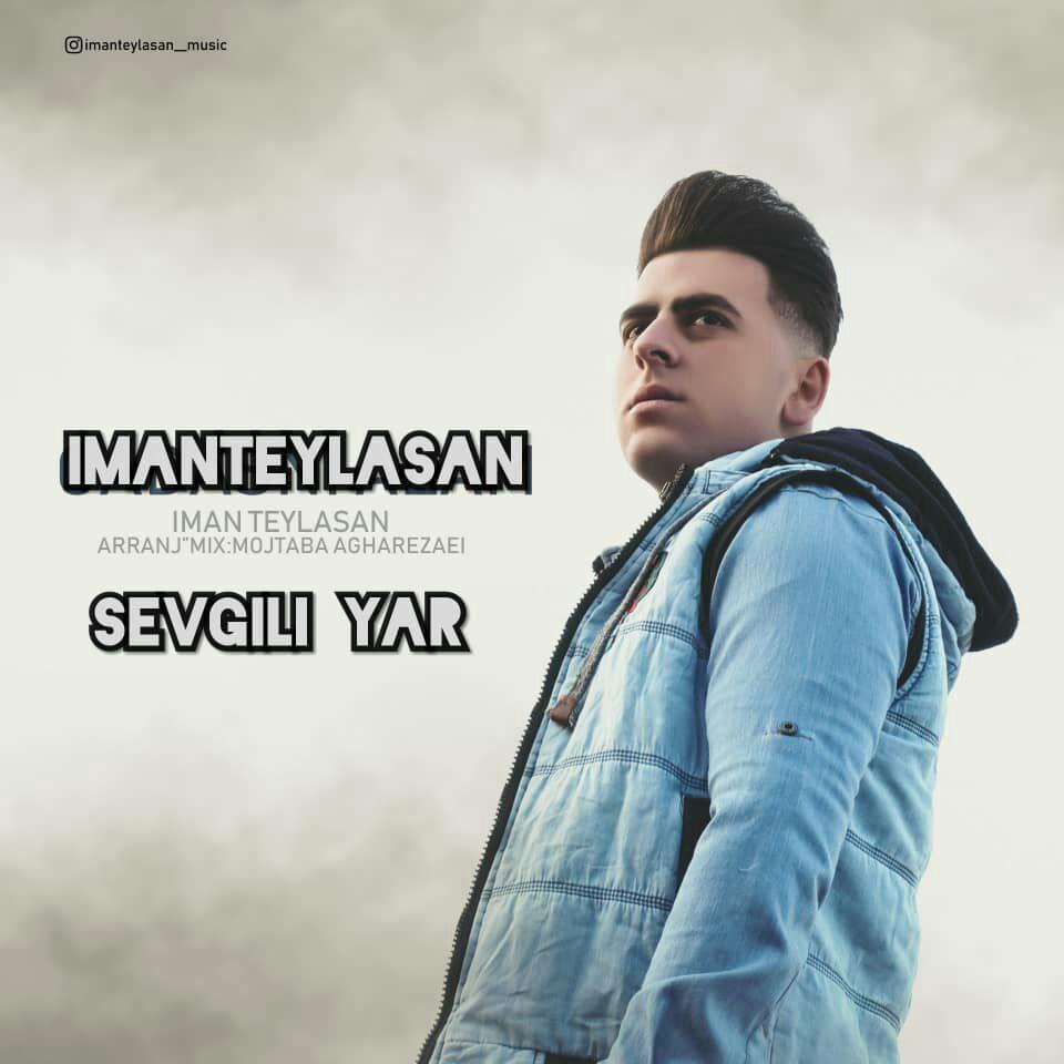 http://s10.picofile.com/file/8393536576/13Iman_Teylasan_Sevgili_Yar.jpg