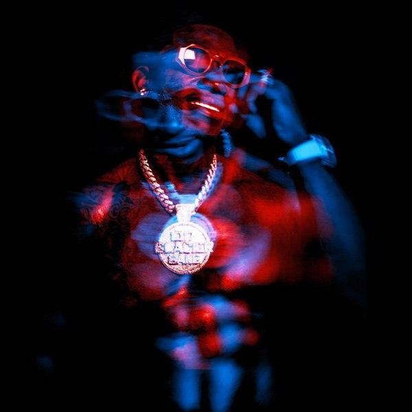 Gucci Mane feat. Lil Pump