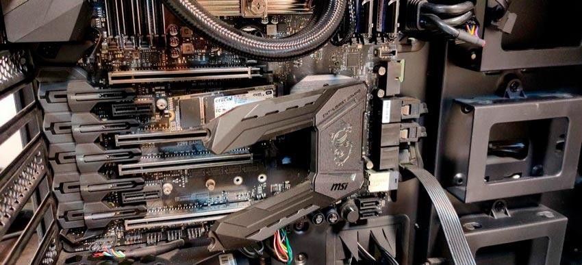 کامپیوتر T300 ورک استیشن و گیمینگ با مشخصات i7-7820X-32GB DDR4-1TB HDD-500GB SSD-8GB-nvidia-GTX-1070TiPC-Desktop-workstation-and-gaming-i7-7820X-32GB-DDR4-1TB-HDD-500GB-SSD-8GB-nvidia-GTX-1070Ti
