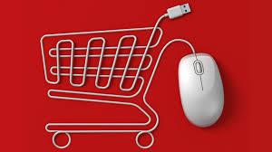 فروشگاه اینترنتی برندها و مارکهای معتبر