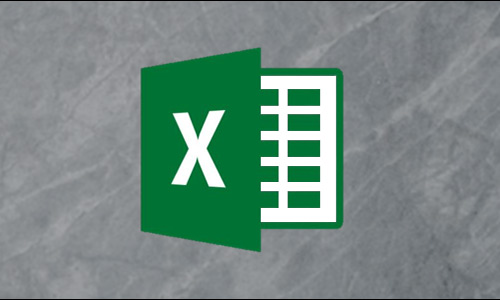 How to Save an Excel Sheet as a PDF