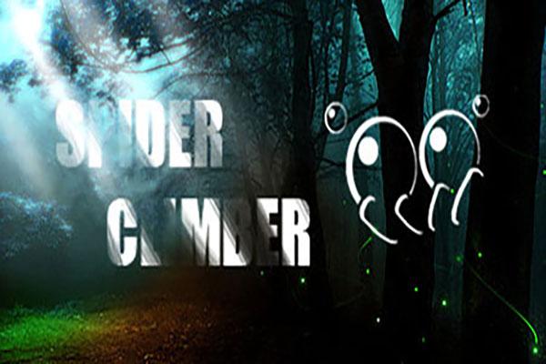 دانلود بازی کامپیوتر SpiderClimber