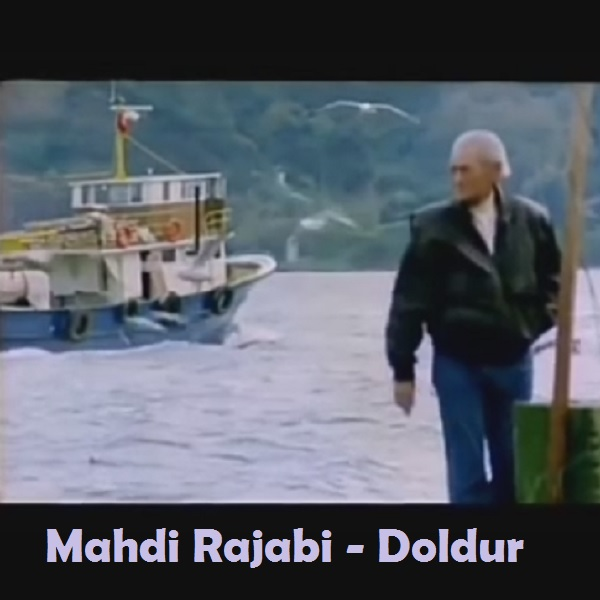 Mahdi Rajabi – Doldur