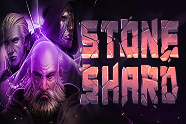 دانلود بازی کامپیوتر Stoneshard
