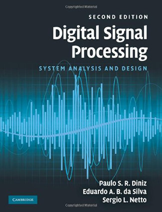 Digital Signal Processing: System Analysis and Design