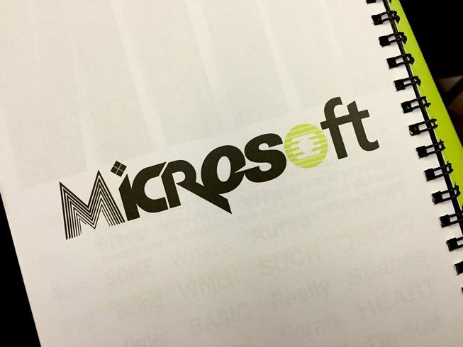 روایت مایکروسافت از انقلاب شغلی بعد از کرونا