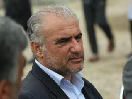 ۲۵۰ بسته بهداشتی ستاد اجرایی فرمان امام در آستارا توزیع شد