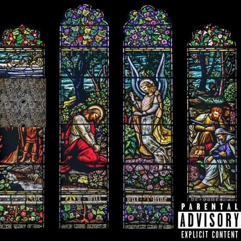 دانلود آلبوم Old Black Requiem