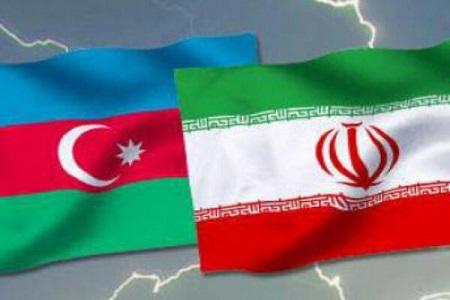 ۱۴۲ دانشجوی ایرانی از جمهوری آذربایجان به کشور بازگشتند