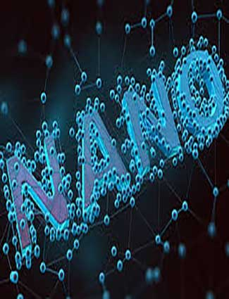 دانلود کتاب فناوری نانو در محیط زیست
