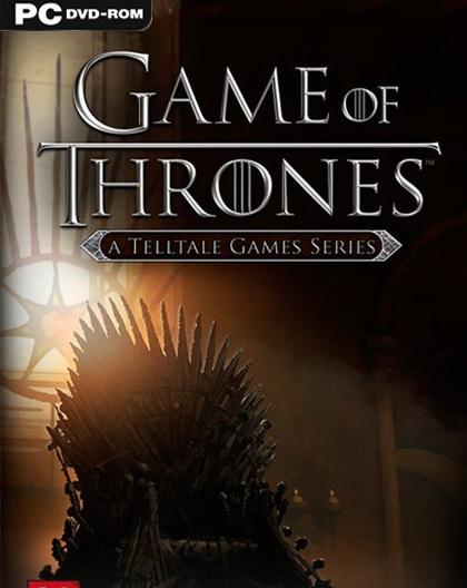 دانلود ترینر و رمزهای بازی Game Of Thrones