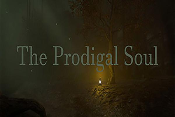 دانلود بازی کامپیوتر The Prodigal Soul