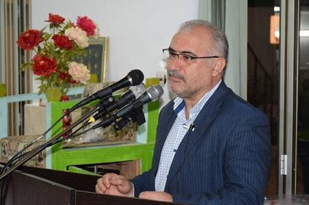 معاون فرماندار آستارا: متخلفان مالی مسکن مهر محاکمه میشوند