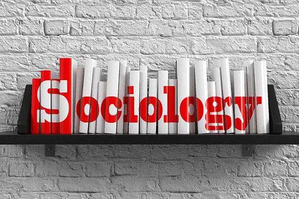 جامعهشناسی چیست