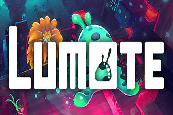 دانلود بازی کامپیوتر Lumote
