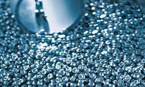 فناوری چینیها برای تبدیل پلاستیک به سوخت مایع