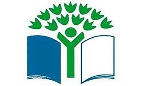 آموزش محیط زیست،مشارکتهای مردمی