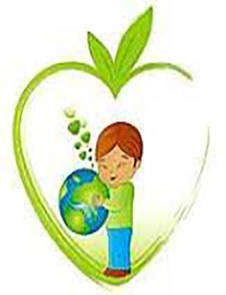 فناوری نوین برای درختکاری بدون آب
