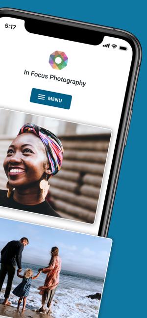 دانلود اپلیکیشن وردپرس برای iOS – مدیریت سایت وردپرس در آیفون و آیپد