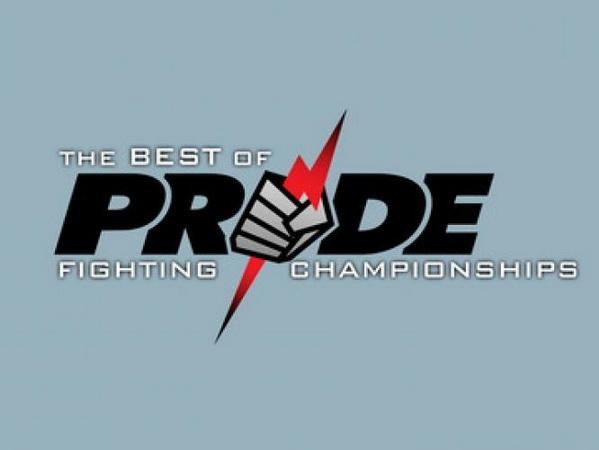 فصل اول:برترین مبارزات  سازمان پراید |   Best.of Pride S01 Complete-کیفیت عالی