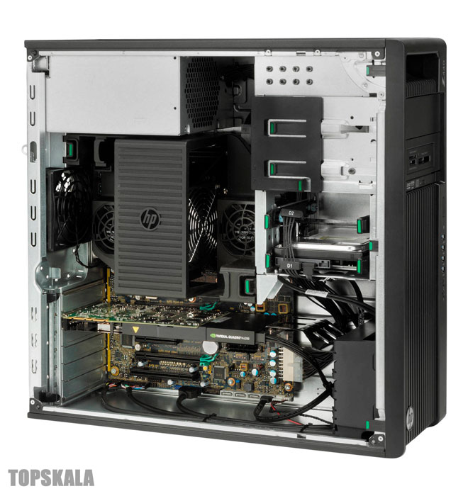 کامپیوتر استوک اچ پی مدل HP Z440 WorkStation با مشخصات Intel Xeon E5 1650 V3-RAM 16GB-HARD 1TB HDD +128GB SSD-GPU 2GB nVidia GTX 750TiPC-Desktop-HP-Z440-WorkStation-Intel-Xeon-E5-1650-V3-RAM-16GB-HARD-1TB-HDD-128GB-SSD-GPU-2GB-nVidia-GTX-750Ti