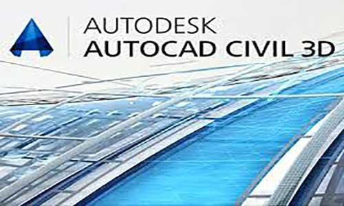 جزوه آموزشی نرم افزار Autocad Civil3D