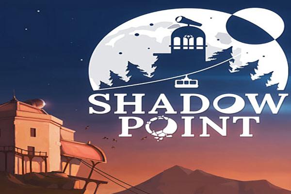 دانلود بازی واقعیت مجازی Shadow Point