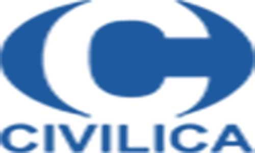 سیویلیکا بانک مقالات کنفرانسها و همایشهای تخصصی کشور