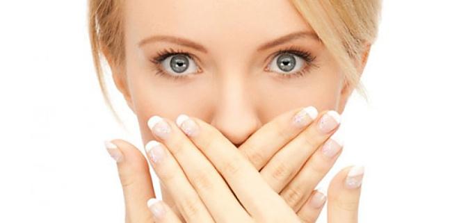 http://s10.picofile.com/file/8396021092/bad_breath.jpg
