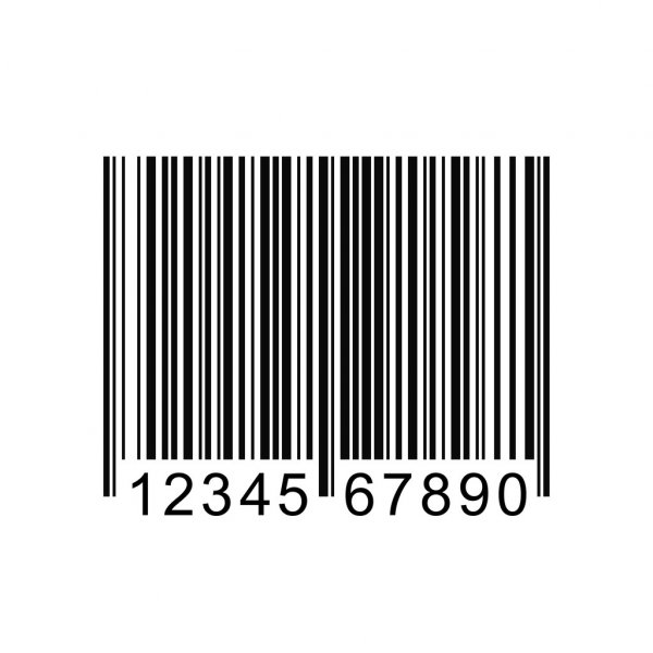 http://s10.picofile.com/file/8396093192/BARCODE_1.jpg