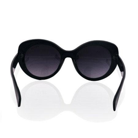 قیمت عینک آفتابی زنانه prada