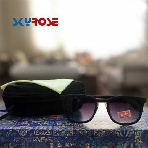 خرید عینک آفتابی ریبن ارزان