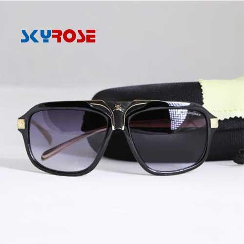 قیمت عینک آفتابی لاکچری