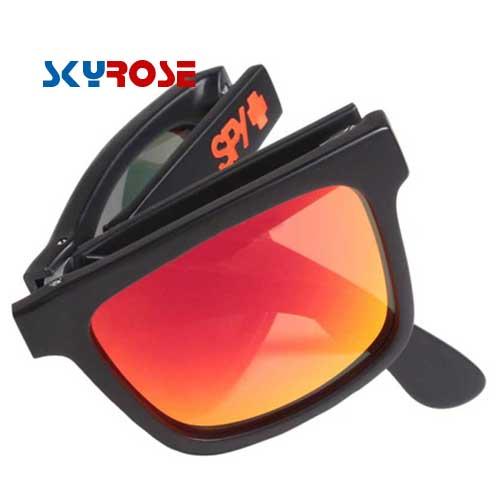 خرید عینک spy ارزان