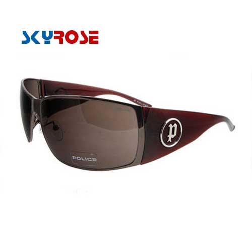خرید عینک آفتابی پلیس مدل s8311