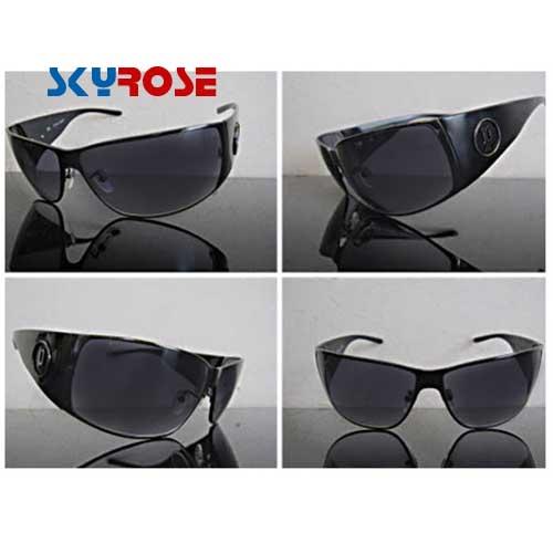 عینک police مدل 8311