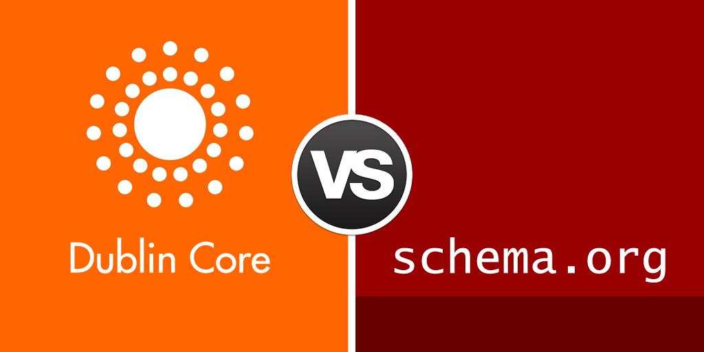 dublin_core