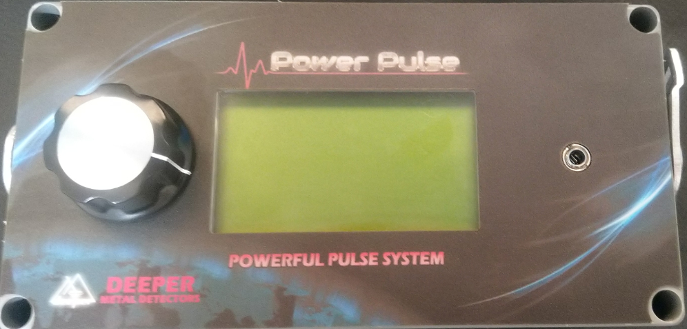 http://s10.picofile.com/file/8396350034/powerpulse.jpg