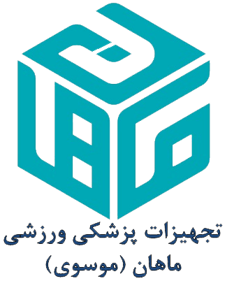 logo_mahan_name.png (325×402)