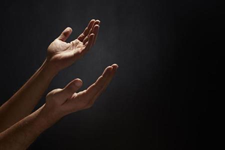 دعا از امام رضا (ع) برای شفای بیماری